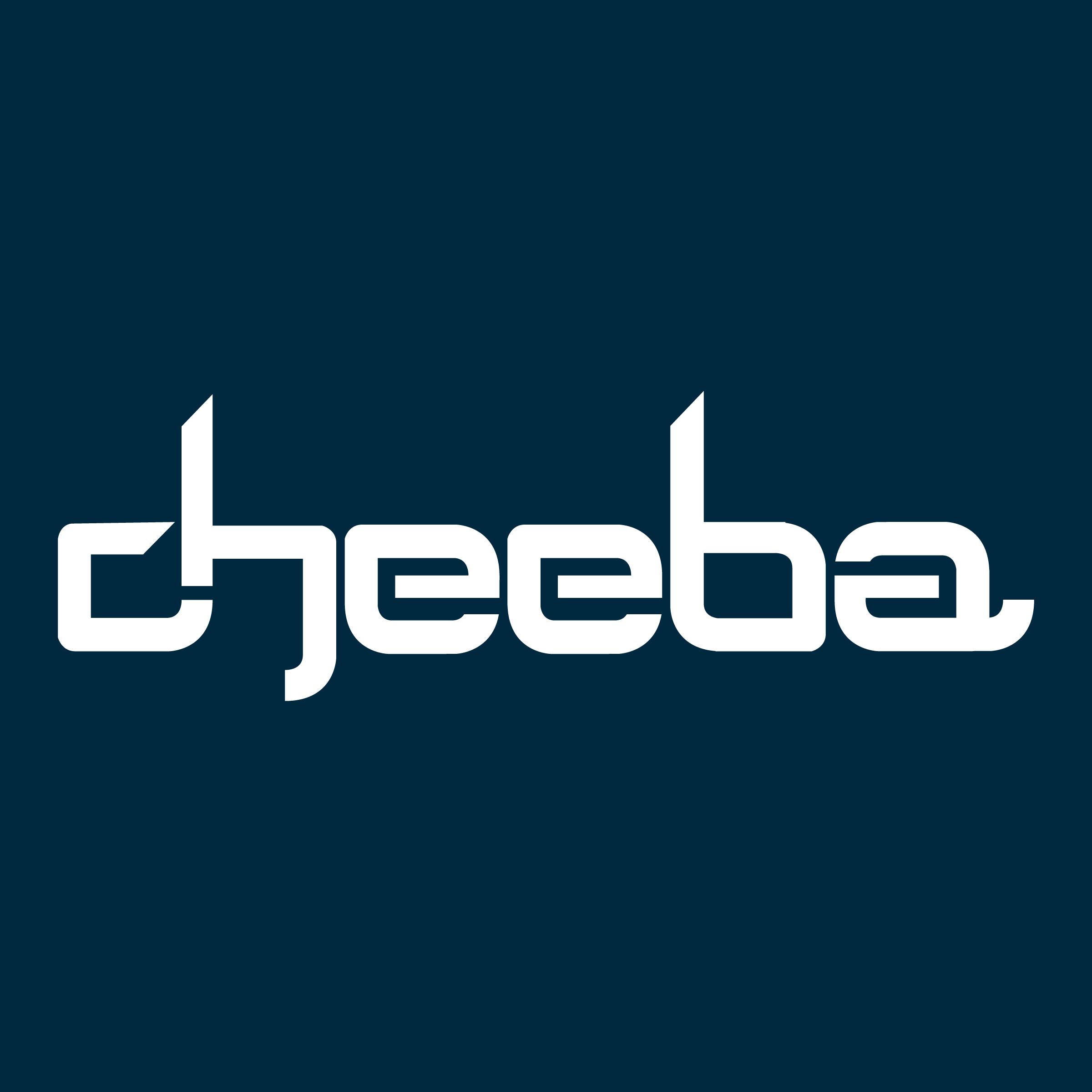 Video – DJ Cheeba