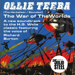 Ollie-Teeba-SS25-WOTW