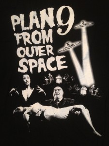 PLAN9main_original