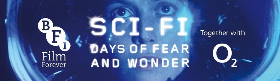 bfi-days-fear-and-wonder-scifi-season
